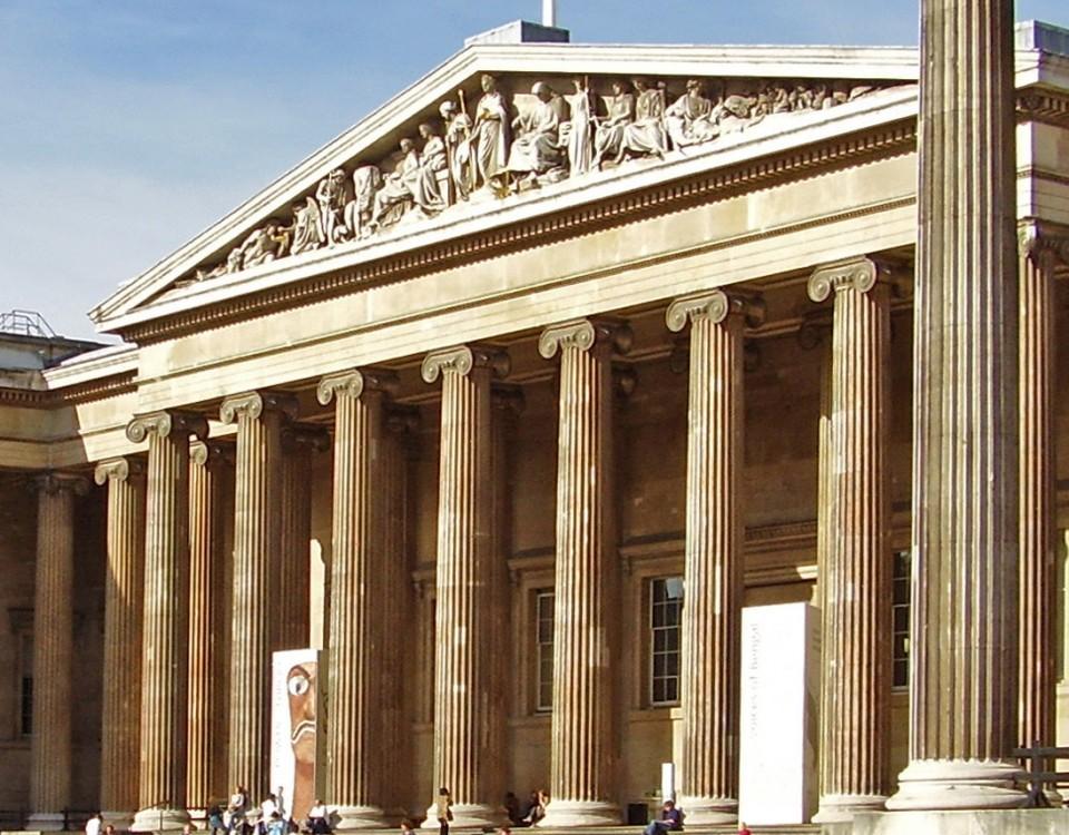 British_Museum_from_NE_3