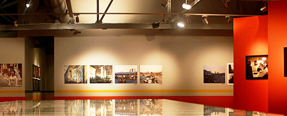 photo-museum_1
